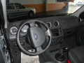 120_90_ford-fiesta-sedan-1-6-flex-06-06-36-4