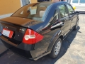 120_90_ford-fiesta-sedan-personnalite-1-0-08-08-1