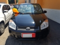 120_90_ford-fiesta-sedan-personnalite-1-0-08-08-2