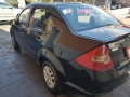 120_90_ford-fiesta-sedan-personnalite-1-0-08-08-5