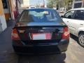 120_90_ford-fiesta-sedan-personnalite-1-0-08-08-7