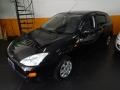 Ford Focus Hatch 1.8 16V - 02/03 - 17.500