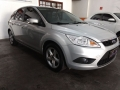 120_90_ford-focus-hatch-hatch-glx-2-0-16v-flex-13-13-3-2