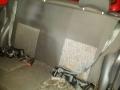 120_90_ford-ka-hatch-1-0-flex-11-11-71-4