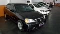 120_90_honda-civic-sedan-lx-1-7-16v-03-03-23-3