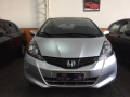 120_90_honda-fit-cx-1-4-16v-flex-aut-14-14-5-5