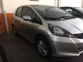 120_90_honda-fit-cx-1-4-16v-flex-aut-14-14-5-6
