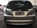 120_90_honda-fit-cx-1-4-16v-flex-aut-14-14-5-8