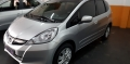 120_90_honda-fit-lx-1-4-flex-14-14-2-5