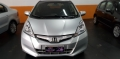 120_90_honda-fit-lx-1-4-flex-14-14-2-6