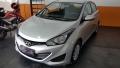 Hyundai HB20 1.6 Comfort Plus (Aut) - 15/15 - 47.900