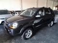 Hyundai Tucson GL 2.0 16V - 10/11 - 41.000