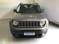 120_90_jeep-renegade-sport-1-8-flex-18-18-17-1