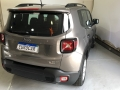 120_90_jeep-renegade-sport-1-8-flex-18-18-17-10