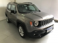 120_90_jeep-renegade-sport-1-8-flex-18-18-17-2