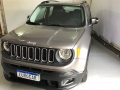 120_90_jeep-renegade-sport-1-8-flex-18-18-17-3
