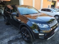 120_90_land-rover-discovery-sport-2-0-si4-hse-4wd-18-18-5