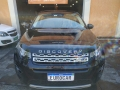 120_90_land-rover-discovery-sport-2-0-si4-hse-4wd-18-18-6
