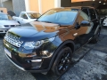 120_90_land-rover-discovery-sport-2-0-si4-hse-4wd-18-18-7