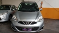 120_90_nissan-march-1-0-12v-s-flex-17-17-22-1
