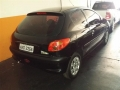 120_90_peugeot-206-hatch-1-4-8v-flex-2p-10-10-2