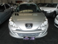 120_90_peugeot-207-hatch-xr-1-4-8v-flex-4p-11-12-70-1