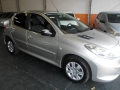 120_90_peugeot-207-hatch-xr-1-4-8v-flex-4p-11-12-70-2