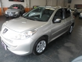 120_90_peugeot-207-hatch-xr-1-4-8v-flex-4p-11-12-70-3