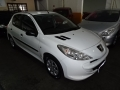 120_90_peugeot-207-hatch-xr-1-4-8v-flex-4p-12-13-8-2