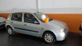 120_90_renault-clio-clio-hatch-rt-1-6-8v-01-01-1-1