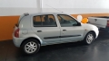 120_90_renault-clio-clio-hatch-rt-1-6-8v-01-01-1-2