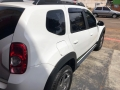 120_90_renault-duster-2-0-16v-tech-road-aut-flex-13-13-15-10