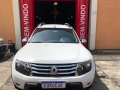 120_90_renault-duster-2-0-16v-tech-road-aut-flex-13-13-15-3