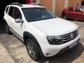 120_90_renault-duster-2-0-16v-tech-road-aut-flex-13-13-15-4
