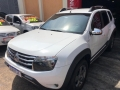 120_90_renault-duster-2-0-16v-tech-road-aut-flex-13-13-15-9