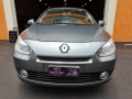 Renault Fluence 2.0 16V Privilege (Aut) (Flex) - 14/14 - 49.900