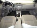120_90_toyota-corolla-sedan-gli-1-8-16v-flex-09-10-1-4
