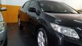 120_90_toyota-corolla-sedan-gli-1-8-16v-flex-10-11-15-2