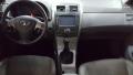 120_90_toyota-corolla-sedan-gli-1-8-16v-flex-10-11-15-3