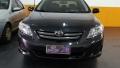 120_90_toyota-corolla-sedan-gli-1-8-16v-flex-10-11-15-9