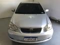 120_90_toyota-corolla-sedan-xei-1-8-16v-07-07-12-5