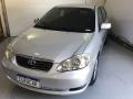 120_90_toyota-corolla-sedan-xei-1-8-16v-07-07-12-6