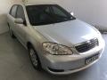 120_90_toyota-corolla-sedan-xei-1-8-16v-07-07-12-7