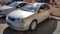 120_90_toyota-corolla-sedan-xei-1-8-16v-07-07-4-1