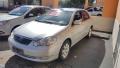 120_90_toyota-corolla-sedan-xei-1-8-16v-07-07-4-2