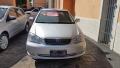 120_90_toyota-corolla-sedan-xei-1-8-16v-07-07-4-3