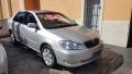 120_90_toyota-corolla-sedan-xei-1-8-16v-07-07-4-4