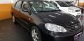 120_90_toyota-corolla-sedan-xei-1-8-16v-aut-03-03-112-6