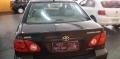 120_90_toyota-corolla-sedan-xei-1-8-16v-aut-03-03-112-7