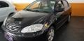 120_90_toyota-corolla-sedan-xei-1-8-16v-aut-03-03-112-8